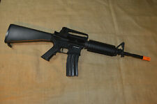 Classic Army M15A4 Tactical Carbine Airsoft Electric