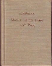 DDR Bücher & Zeitschriften über Reisen in gebundener Ausgabe