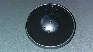1.LSD Lenser Optoelectronics- Space-Lite- Schlüsselanhänger Neu im Karton