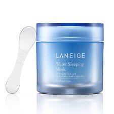 Laneige Water Sleeping Mask Pack 70ml - Korea Cosmetics Amore Pacific