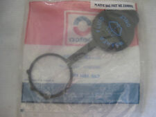 NOS CHEVY IMPALA SS 1994 - 1996 CORVETTE 1984 - 2004 WINDSHIELD WASHER TANK CAP