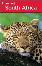 Frommer's South Africa (Frommer's Complete Guides), Bain, Keith, de Bruyn, Pippa