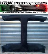 1982-92 PONTIAC FIREBIRD TRANS AM KNIGHT RIDER KITT KARR K2000 T-TOPS HEADLINER