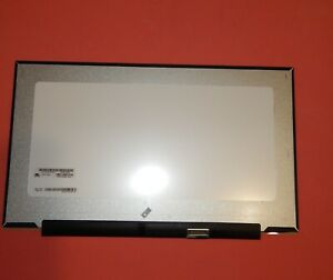 LP173WFG-SPB1 and NV173FHM-NY1 lcd laptop screens original