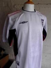 Camisetas de fútbol de selecciones nacionales Umbro talla XL