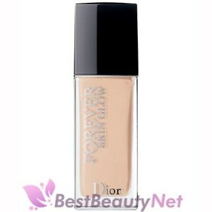 Christian Dior Forever Skin Glow Radiant Perfection Foundation 1.5N Neutral