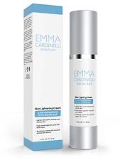Skin Lightening Cream for Dark Spots - Hydroquinone Cream to Fight Skin Aging, –