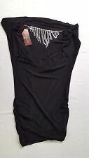 Minikleid + Schmuck CR3216 Kleid Kleider Minikleid Sexy Kleider