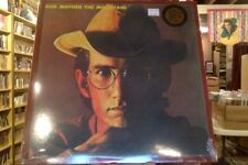 Townes Van Zandt Our Mother the Mountain LP sealed vinyl record + download