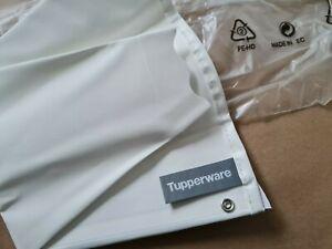 Tupperware Ersatzteil für D70 Tortenzauber Spritzbeutel  NEU/OVP