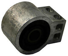 Suspension Control Arm Bushing Front Lower Rear ACDelco Pro 45E1277