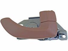 For 2003-2009 Kia Sorento Interior Door Handle Rear Left Dorman 71165MN 2004