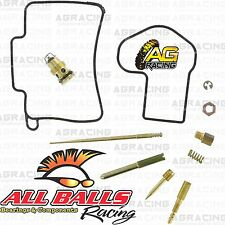 All Balls Carburettor Carb Rebuild Kit For Honda CR 250 2006 Motorcross Enduro
