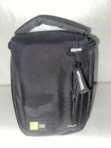 Case Logic TBC-404 Camera Case Compact With No Tags