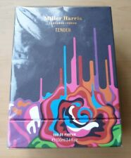Miller Harris Tender eau de parfum 100ml - New Sealed - RRP £165