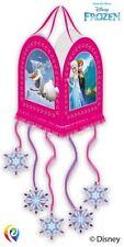 Frozen Alpine Pinata Children's Birthday Party Games