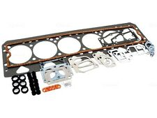 HEAD GASKET SET FITS MASSEY FERGUSON 399 3085 3095 3120 3125 3645 PERKINS 1006-6