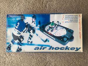 Gadgetshop Air Hockey Tabletop Game