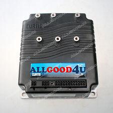 Curtis 1230-2402 24V 200A Induction Multimode AC Motor Controller for Forklift