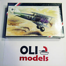1/48 WWI PFALZ D.XII Late Version - Special Hobby 48024