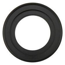 72mm Macro Lens Reverse Adapter Ring For Canon EOS EF/ EF-S lens Mount UK Seller