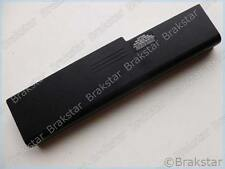 72619 Batterie Battery PA3817U-1BRS 10.8V 48WH TOSHIBA SATELLITE L755 L755-S5311