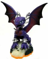Skylanders Giants: Series 2 Cynder