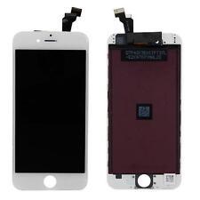 Display: Lens Screens for iPhone 6