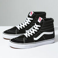 Vans SK8 HI Schuhe Freizeit Sport High Top Sneaker