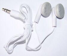 Markenlose TV-, Video- & Audio-Kopfhörer mit 3.5mm (1/8 Zoll) für den Computer