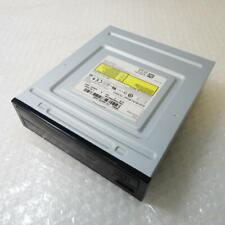 Dell TS-H653 PK643 0PK643 CD/DVD+RW Ultra Speed+ SATA Optical Drive