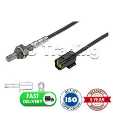 FRONT 4 WIRE OXYGEN O2 LAMBDA SENSOR DIRECT FIT FOR LAND ROVER MG ROVER MODELS