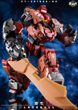 Transformers Cang Toys Chiyou CT-02 Landbull IN STOCK USA NOW!