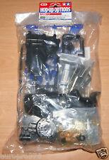 Tamiya 84027 Super Terrón Buster Eje Parts Set (Custom Crawlers/Clodbuster), nuevo en paquete