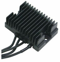 Compu-Fire 40 amp Voltage Regulator For Compu-Fire 3 Phase System - 55402