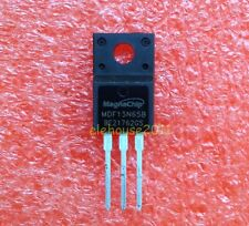 5pcs MDF13N65B N/A TO-220,