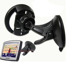 TOMTOM  START 45 M 45TM 50M 50 TM 55 M 55TM EASE IQ GPS Cradle + Suction Mount