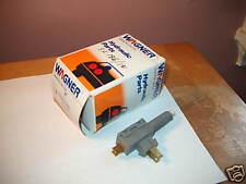 1967-68-84-85 Olds Pontiac Stop Brake Light Switch NORS SL186 9794682