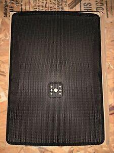 JBL Control 28 Black Speaker Grill