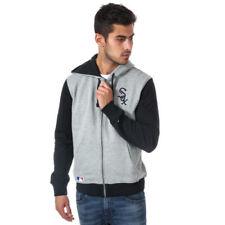 New Era Sweatshirt Grey Hoodies   Sweatshirts for Men  c4589ab90e6e
