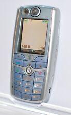 motorola C975 CHEAP MOBILE  PHONE -  UNLOCKED 3G  PHONE