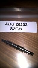ABU AMBASSADEUR XLT SERIES WORM GEAR. ABU PART REF# 20203. APPLICATIONS BELOW