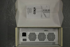 Xbox 360 Nyko Intercooler External Fan In Original Box-Video Game Unit Console