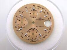 Original 29mm Baume & Mercier Geneve Automatic Watch Dial Part NOS