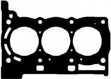 BGA Cylinder Head Gasket CH0582 - BRAND NEW - GENUINE - 5 YEAR WARRANTY