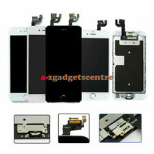 For iPhone 6 6S 7 8 Plus 5S Full Assembly LCD Screen Touch Digitizer Replacement