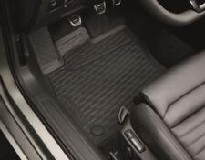4- teiliger-Satz Volkswagen Gummimatte Passat B8 vorn und hinten
