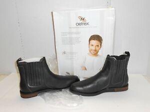 Aetrex Men's Boots for Sale | Shop New