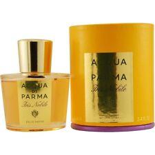 Acqua Di Parma by Acqua di Parma Iris Nobile eau de Parfum Spray 3.4 oz