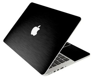 LidStyles Metallic Laptop Skin Protector Decal Apple Macbook Pro 15 A1707